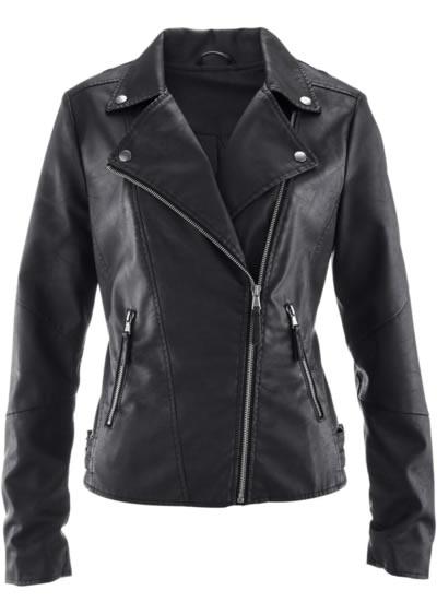 leather-jacket-dama