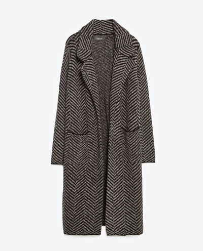 palton1